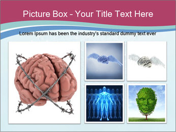0000086742 PowerPoint Templates - Slide 19