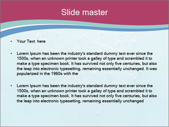 0000086742 PowerPoint Templates - Slide 2