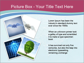 0000086742 PowerPoint Template - Slide 23