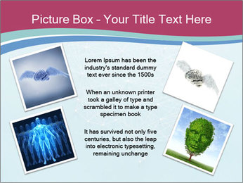 0000086742 PowerPoint Template - Slide 24