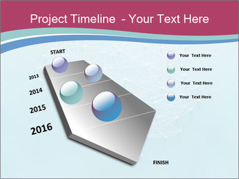 0000086742 PowerPoint Templates - Slide 26