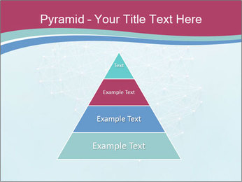 0000086742 PowerPoint Templates - Slide 30