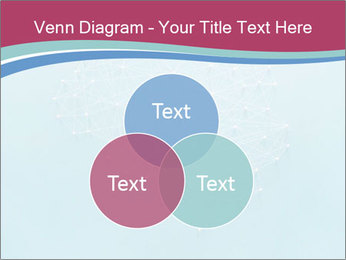 0000086742 PowerPoint Templates - Slide 33
