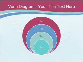 0000086742 PowerPoint Template - Slide 34