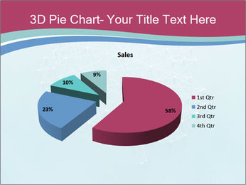 0000086742 PowerPoint Templates - Slide 35