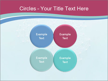 0000086742 PowerPoint Templates - Slide 38