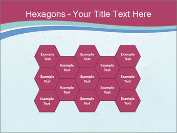 0000086742 PowerPoint Templates - Slide 44