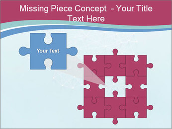 0000086742 PowerPoint Templates - Slide 45