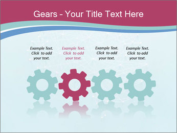 0000086742 PowerPoint Templates - Slide 48