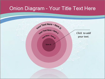 0000086742 PowerPoint Templates - Slide 61