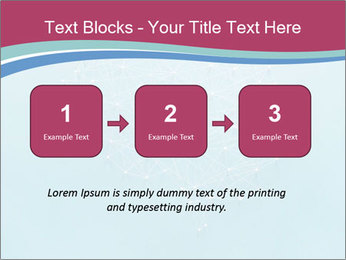 0000086742 PowerPoint Templates - Slide 71