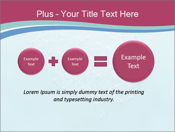 0000086742 PowerPoint Template - Slide 75