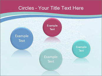 0000086742 PowerPoint Templates - Slide 77