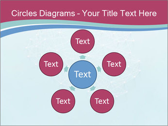 0000086742 PowerPoint Templates - Slide 78