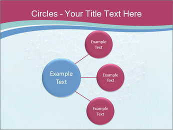 0000086742 PowerPoint Templates - Slide 79