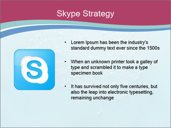 0000086742 PowerPoint Templates - Slide 8