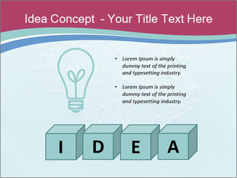 0000086742 PowerPoint Template - Slide 80