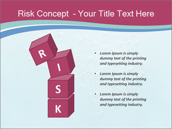 0000086742 PowerPoint Templates - Slide 81