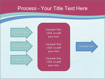 0000086742 PowerPoint Templates - Slide 85