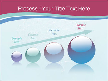 0000086742 PowerPoint Templates - Slide 87