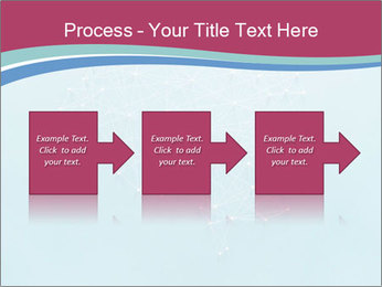 0000086742 PowerPoint Templates - Slide 88