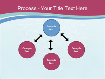 0000086742 PowerPoint Templates - Slide 91