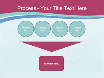 0000086742 PowerPoint Template - Slide 93