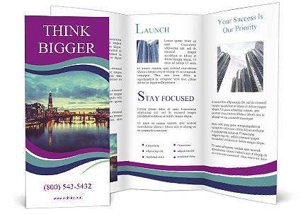 0000086743 Brochure Template