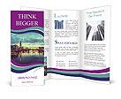 0000086743 Brochure Templates