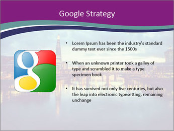 0000086743 PowerPoint Template - Slide 10