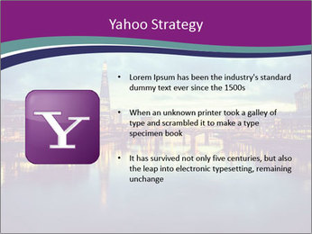 0000086743 PowerPoint Template - Slide 11