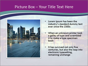 0000086743 PowerPoint Template - Slide 13