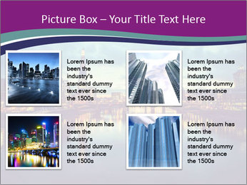 0000086743 PowerPoint Template - Slide 14