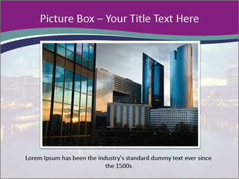 0000086743 PowerPoint Template - Slide 15