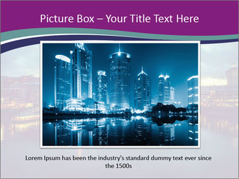 0000086743 PowerPoint Template - Slide 16