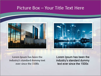 0000086743 PowerPoint Template - Slide 18
