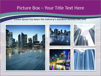 0000086743 PowerPoint Template - Slide 19