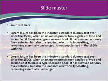 0000086743 PowerPoint Template - Slide 2