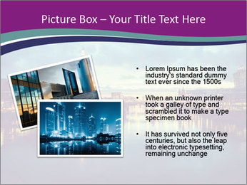 0000086743 PowerPoint Template - Slide 20