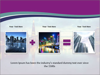 0000086743 PowerPoint Template - Slide 22