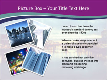 0000086743 PowerPoint Template - Slide 23