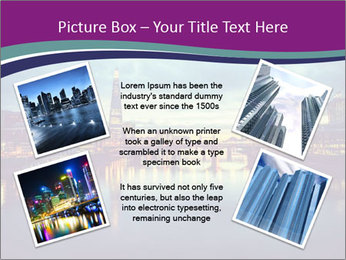 0000086743 PowerPoint Template - Slide 24
