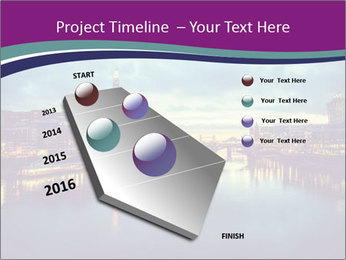 0000086743 PowerPoint Template - Slide 26