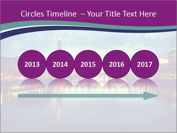 0000086743 PowerPoint Template - Slide 29
