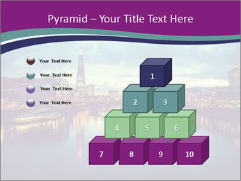 0000086743 PowerPoint Template - Slide 31