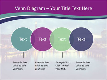 0000086743 PowerPoint Template - Slide 32
