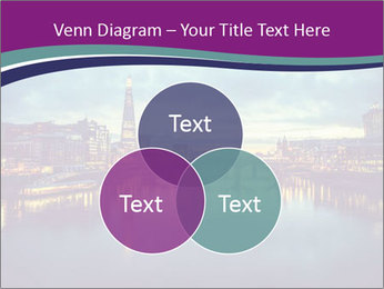 0000086743 PowerPoint Template - Slide 33