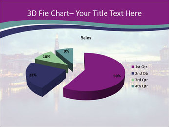 0000086743 PowerPoint Template - Slide 35