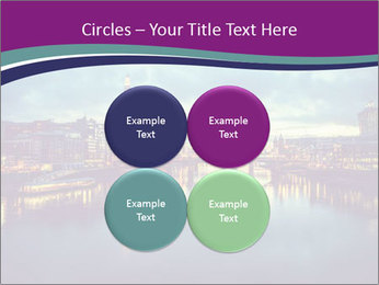 0000086743 PowerPoint Template - Slide 38