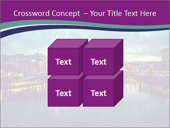 0000086743 PowerPoint Template - Slide 39